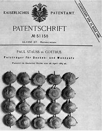 57368222-patentschrift.jpg