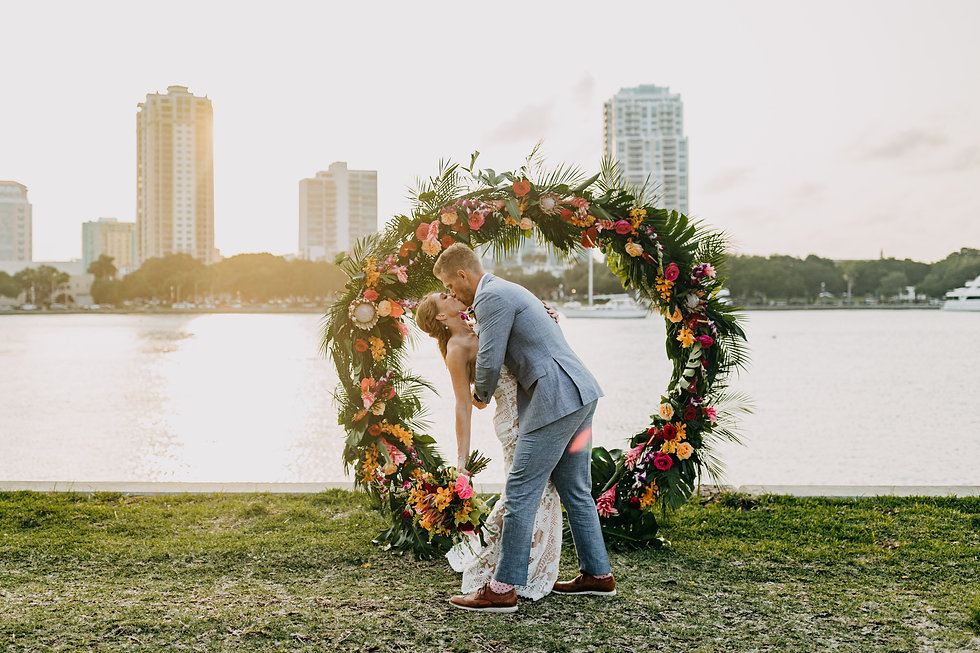 The Torrance Wedding-1198.jpg