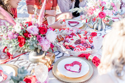 Calista Manfre Photography Galentine_s D