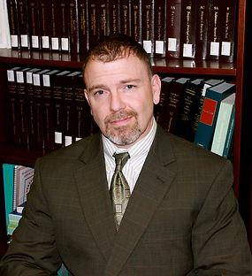 Robert F. Rich, Jr.