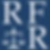 The Law Offices of Robert F. Rich, Jr. Logo