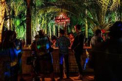 Selva Bar_