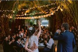 El brindis ._📷 _wieslaw.weddings
