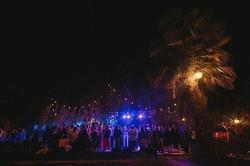 Fiestas Mágicas Bajo el Sauce_