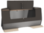 15017505 Front Parcel Box OPEN.png