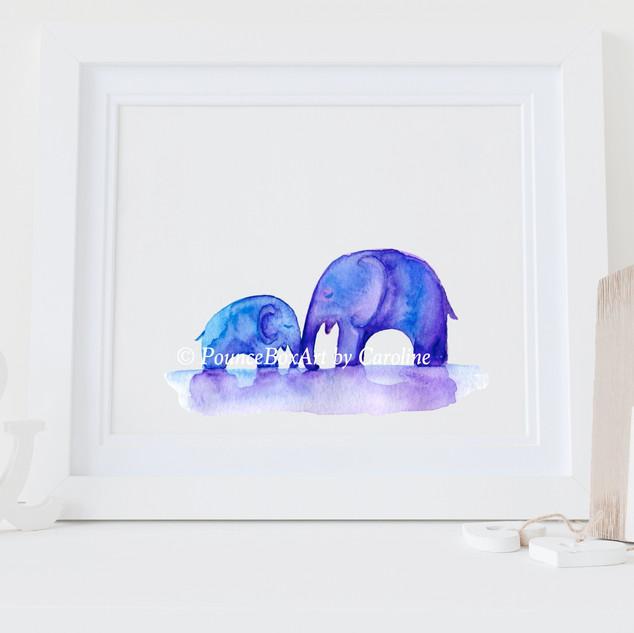 Elephants-1.jpg