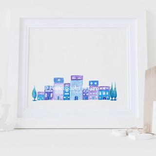 Houses-1.jpg