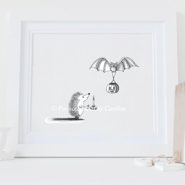 Bat2.jpg