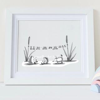 Graphic mocks Landscape Frames.jpg