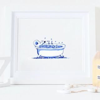 Bathblue.jpg
