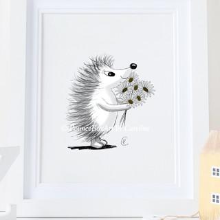 Hedgehog flowers.jpg