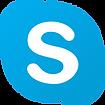 Skype ikon.png
