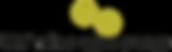 logo_egnepenge_rundt_forslag (211).png