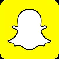snapchat ikon.png