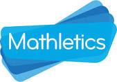 mathletics.jpg