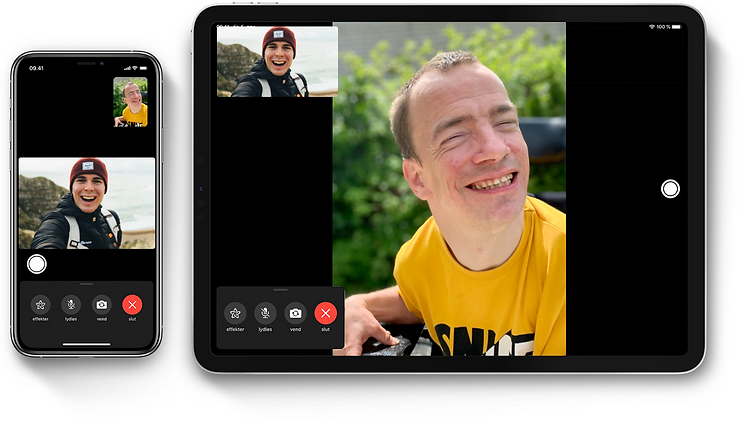 FaceTime header.png