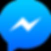 facebook-messenger ikon.png