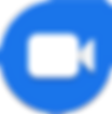 Google Duo ikon.png