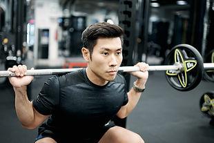 Platinum Fitness 17.jpg
