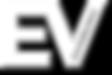 ev-charging-logo.png
