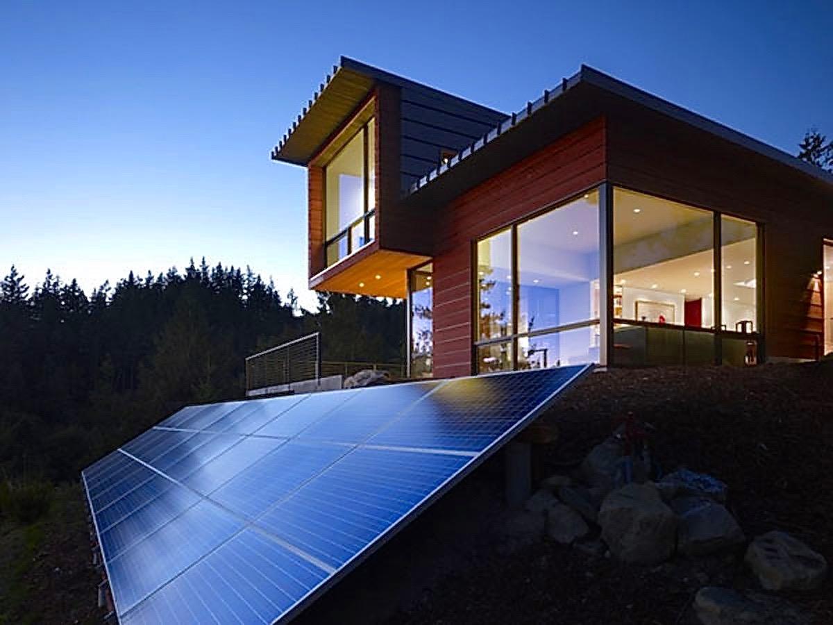 hci solar Solar-Panels (1)