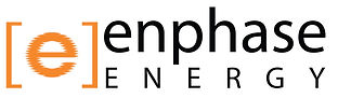 Enphase-Energy-Inc.-logo.jpg