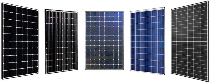 Bestsolarpanels-2018-review-solar-pv-pan
