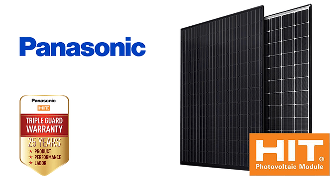 Panasonic-Solar-Panels-1.png
