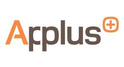 applus-logo