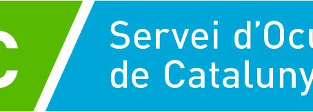 Any Nou, nova convocatòria de cursos subvencionats del SOC