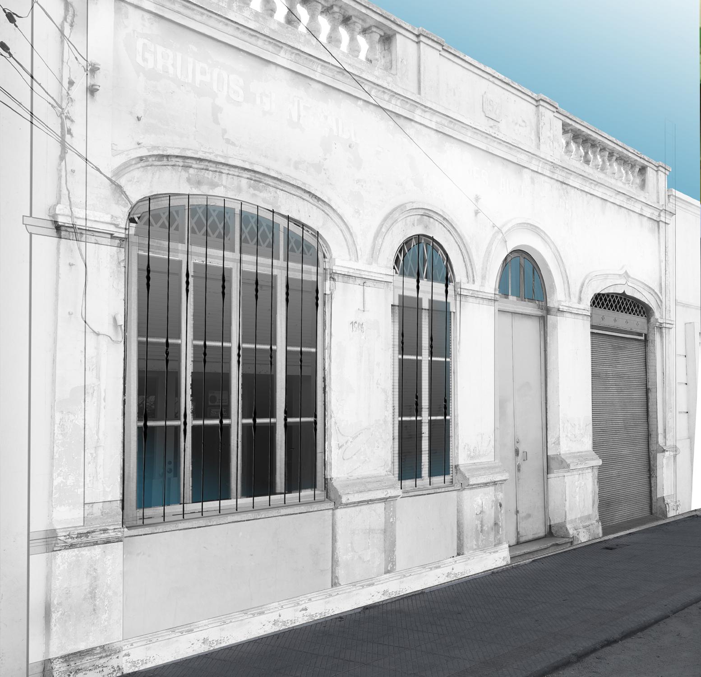 Casa Portugal 1506