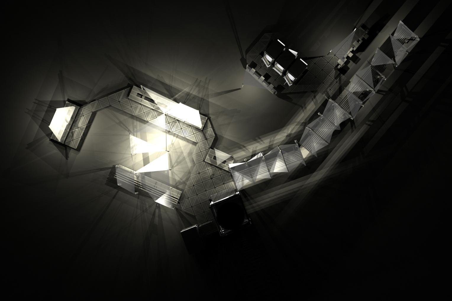 P1_luz.jpg