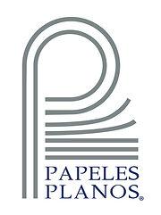Logo Papeles Planos.jpg