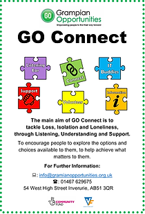 GO Connect Poster.png