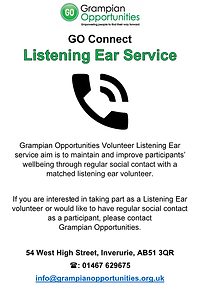Listening Ear Poster.png