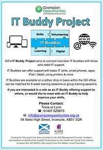 IT Buddy Poster.png