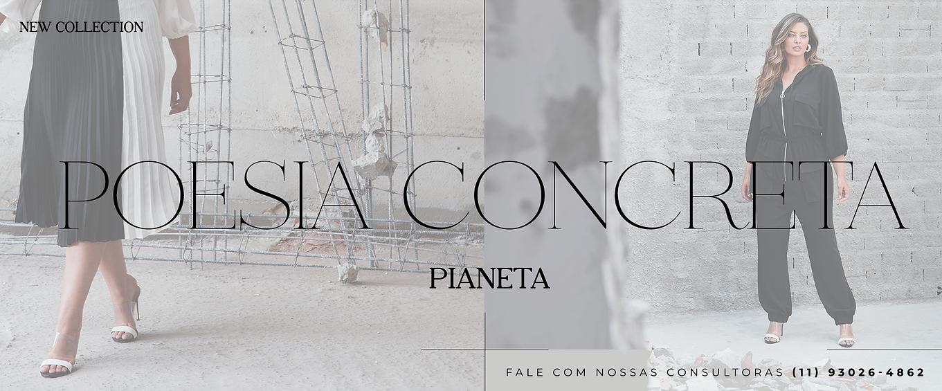 bannerhome_pianeta-POESIACONCRETA.png