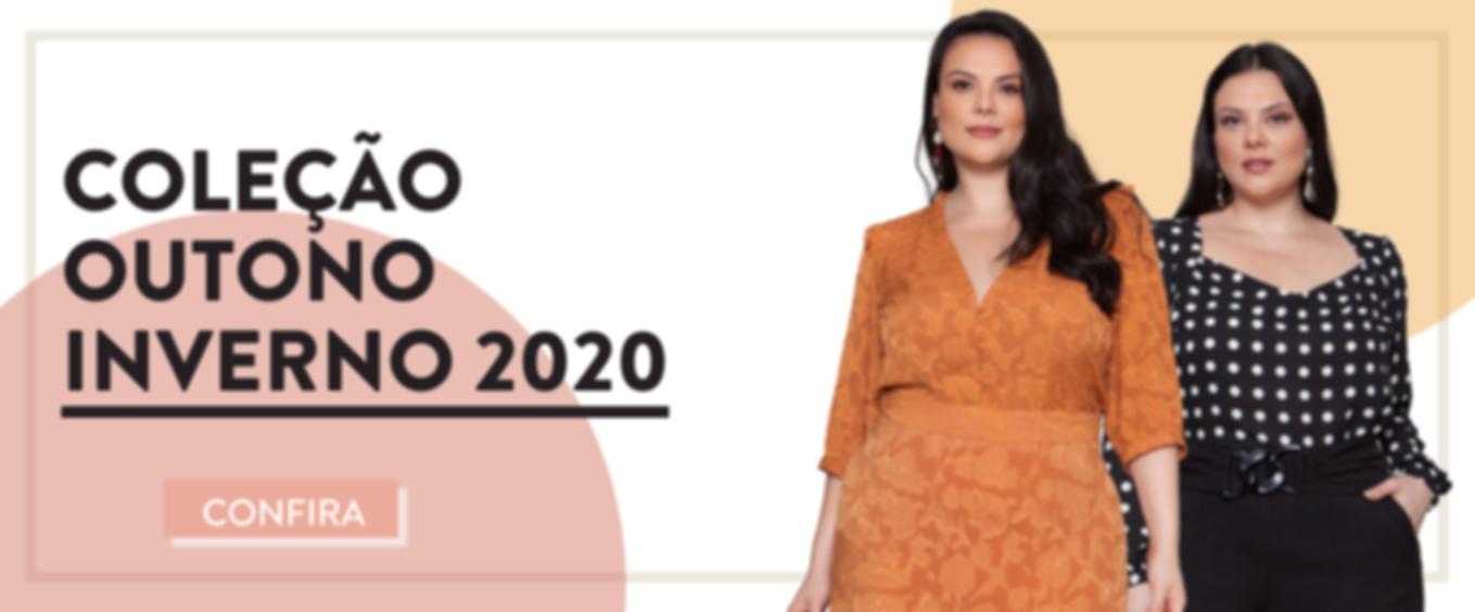 COLEÇÃO_OUTONO_INVERNO_2020.png