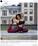 Nike escolhe modelos Plus Size para nova campanha
