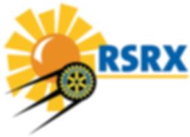 RSRX Logo.jpg