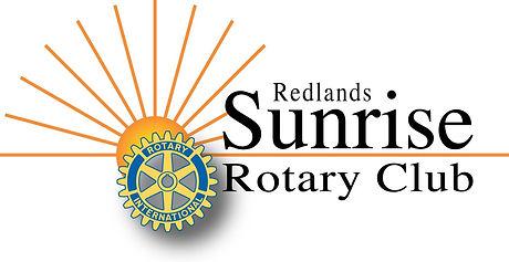 RSR Logo_edited.jpg