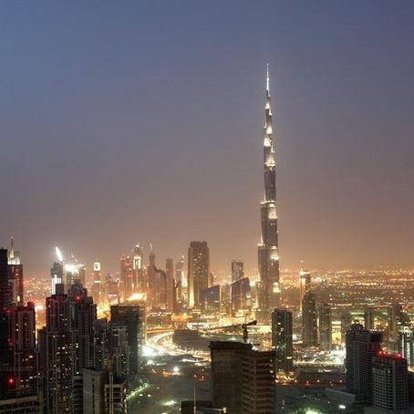 Investire a Dubai: Gli errori da non fare