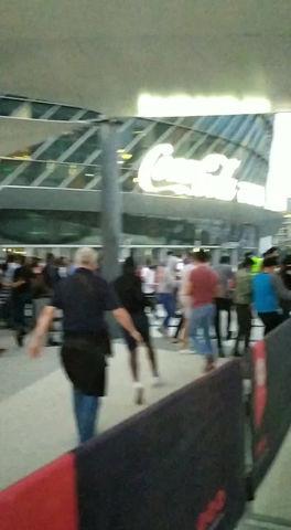 Tutti pazzi per Dubai