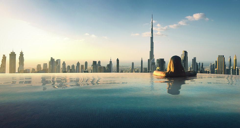 Dubai Asset Strategy, Investimenti Immobiliari a Dubai, investire a dubai, immobiliare dubai,  comprare casa a dubai, agenzia immobiliare a dubai, investimenti a dubai, Servizi Immobiliari a Dubai, Realtor Italiano a Dubai, vivere a dubai, diversificare il patrimonio a dubai, lifestyle a dubai, status symbol a dubai, vacanze a dubai, zero tasse a dubai, zero commissioni a dubai, dubai hub internazionale,