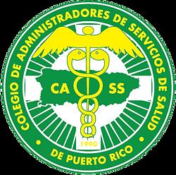 Logo CASS .png