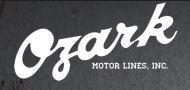 Ozark Motor Lines.JPG