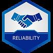 Drug testing software reliability