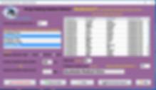 Drug Testing Software Deluxe Random