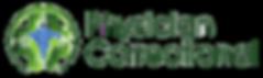 Logo Correctional.png