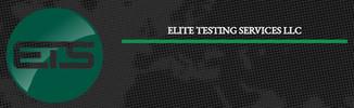 EliteTestingSvcs.JPG
